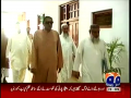 Aik Din Geo k Sath 28th November 2014 by Sohail Warraich on Friday at Geo News