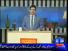 Hasb-e-Haal 28th November 2014 by Junaid Saleem,Sohail Ahmed and Najia on Friday at Dunya News