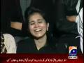 Khabar Naak 28th November 2014 by Aftab Iqbal on Friday at Geo News
