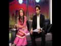 Mahira Khan Vs. Anoushey Interview Disaster By Danish