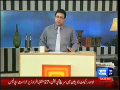 Hasb-e-Haal 29th November 2014 by Junaid Saleem,Sohail Ahmed and Najia on Saturday at Dunya News