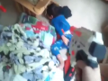 How To Wake Up Your Son