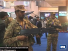 POF-EYE Pakistani Weapon Is Most Popular In Idea 2014