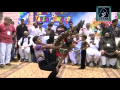 Kids Amazing Performance At Talent Expo 2014 Karachi