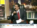 Khabar Naak 4th December 2014 by Aftab Iqbal on Thursday at Geo News
