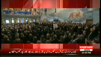 Kal Tak 10th December 2014 by Javed Chaudhry on Wednesday at Express News