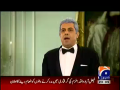 Hum Sab Umeed Say Hain 8th December 2014 by Noor on Monday at Geo News
