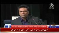 Live With Talat 11th December 2014 by Talat Hussain on Thursday at Ajj News TV