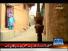 Khoji 12th December 2014 by  on Friday at Samaa News TV