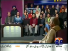 Khabar Naak 13th December 2014 by Aftab Iqbal on Saturday at Geo News