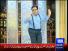 Hasb-e-Haal 13th December 2014 by Junaid Saleem,Sohail Ahmed and Najia on Saturday at Dunya News