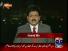 Capital Talk 15th December 2014 by Hamid Mir on Monday at Geo News
