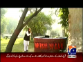 Hum Sab Umeed Say Hain 15th December 2014 by Noor on Monday at Geo News