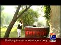 Hum Sab Umeed Say Hain 15th December 2014 by Noor on Monday at Geo News