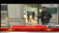 Live With Talat 18th December 2014 by Talat Hussain on Thursday at Ajj News TV