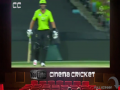 New Version Of Late Cut Shot Invented By Eoin Morgan