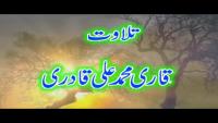 Jidhar Dekhoon Madinay Ka Haram
