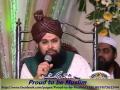 Habib E Khuda Ka Nazarakaroon Mein