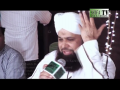 Haajio Aao Shehnshah Ka Roza Dekho