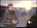 An Nabi Sallo Alayeh
