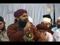Aa Gaye Mujdah Shafaat Ka Sunanay Walay