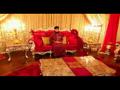 Sohna Chehra Ali Ka Hai