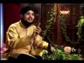 Shah-e-Madina Shah-e-Madina