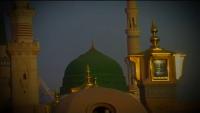 Aasar-E-Qayamat