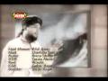 Chadta Suraj Dheere Dheere Dalta Jayenge