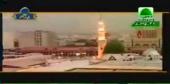 Naam E Muhammad Kitna Meetha Meetha Lagta Hai