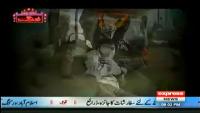 Darling 27th December 2014 by Khalid Abbas Dar on Saturday at Express News