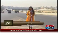Pas e Pardah 27th December 2014 by Nadia Naqi on Saturday at News One