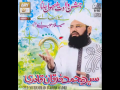 Milad-E-Habeeb Aay