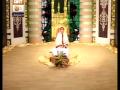 Jan-E- Alam Ho Ya Rasool Allah
