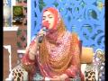 Bari Umeed Hai Sarkar Qadmon Main Bulainge