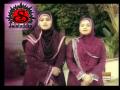 Main Tere Qurbaan Mohammed (S.A.W)