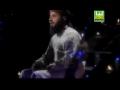 Ik Main Hi Nahi Un Per Qurban Zamana Hai