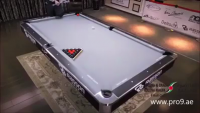 Pure Snooker Skills