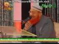 Agar Koi Apna Bhala Chahta Hai