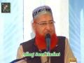 Bhala Aur Kia Ho