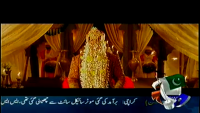 Hum Sab Umeed Say Hain 29th December 2014 by Noor on Monday at Geo News