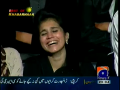 Khabar Naak 2nd January 2015 by Aftab Iqbal on Friday at Geo News