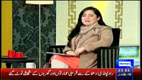 Hasb-e-Haal 9th January 2015 by Junaid Saleem,Sohail Ahmed and Najia on Friday at Dunya News