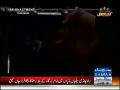 Khoji 9th January 2015 on Friday at Samaa News TV