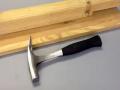 A Very Creative Hammer Design