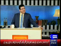 Hasb-e-Haal 24th January 2015 by Junaid Saleem,Sohail Ahmed and Najia on Saturday at Dunya News