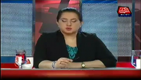 Tonight With Jasmeen 27th January 2015 by Jasmeen Manzoor on Tuesday at Abb Tak