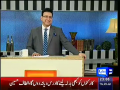 Hasb-e-Haal 29th January 2015 by Junaid Saleem,Sohail Ahmed and Najia on Thursday at Dunya News