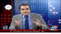 Mazrat Kay Sath 31st January 2015 by Saifan Khan on Saturday at News One