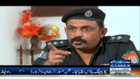 Wardaat 4th February 2015 on Wednesday at Samaa News TV